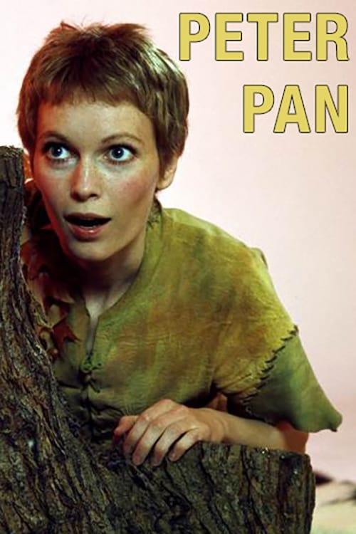 ©31-09-2019 Peter Pan full movie streaming