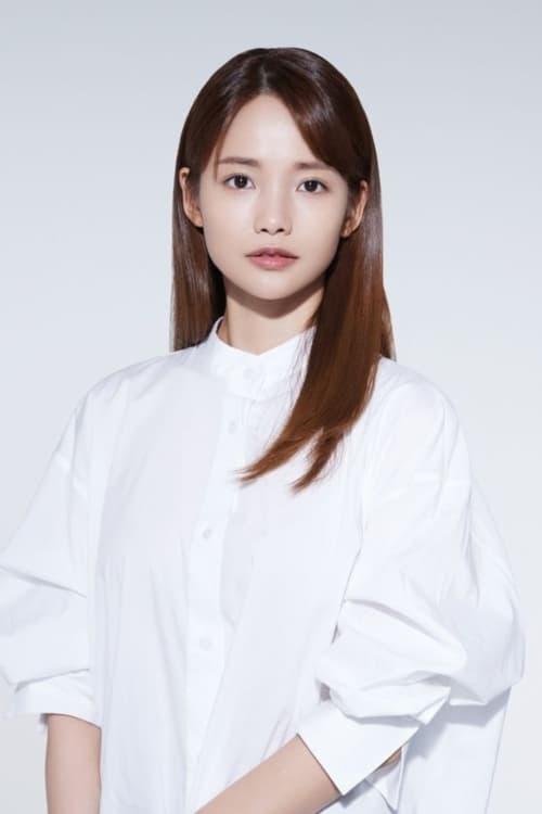 Ha Yeon-soo