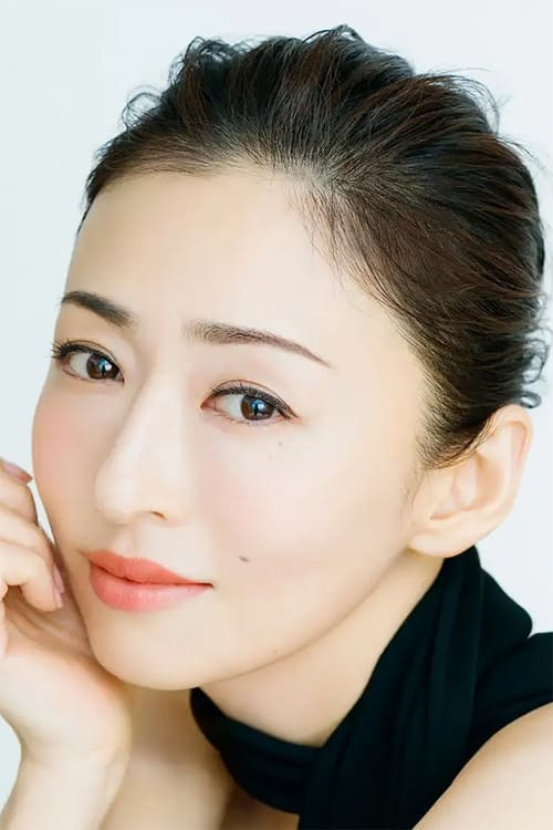 Yasuko Matsuyuki