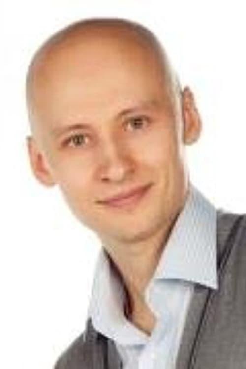 Oleg Vandish