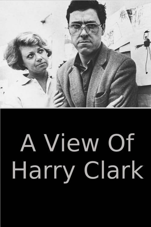 A View of Harry Clark