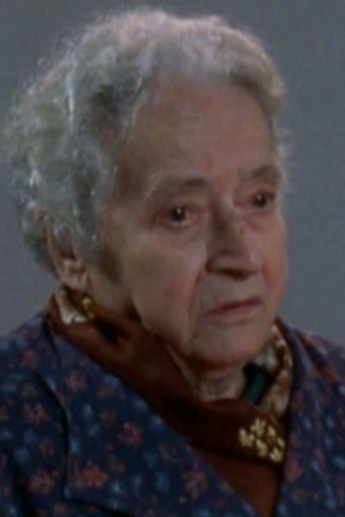 Evelina Gori