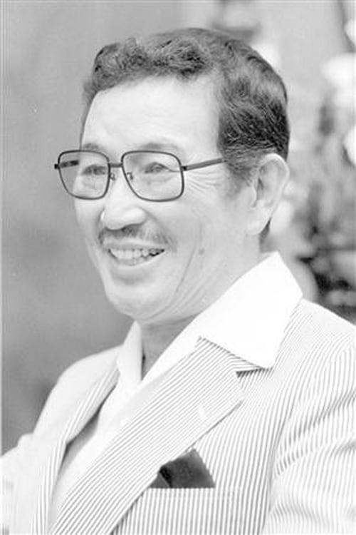 Shinsuke Ashida