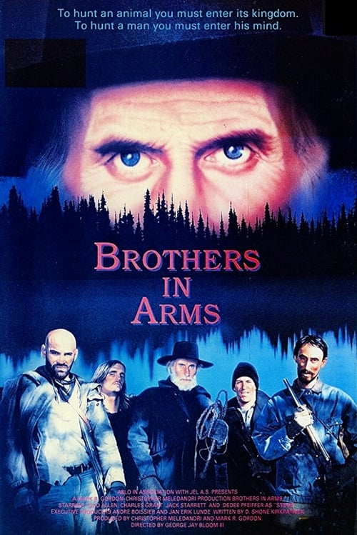 ©31-09-2019 Brothers in Arms full movie streaming