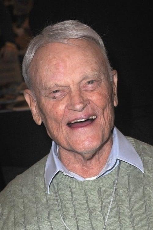 William O'Connell