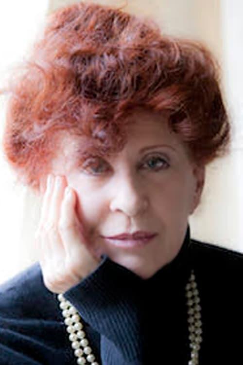 Anna Nogara
