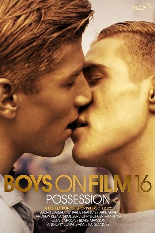 Boys On Film 16: Possession