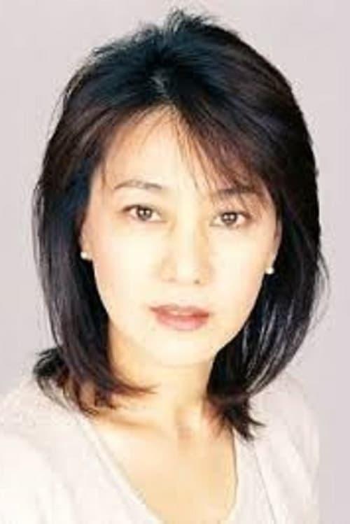 Takako Kitagawa