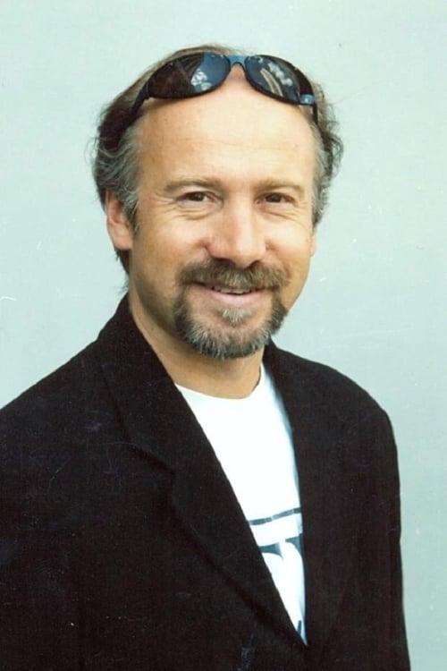 Pavel Belozerov