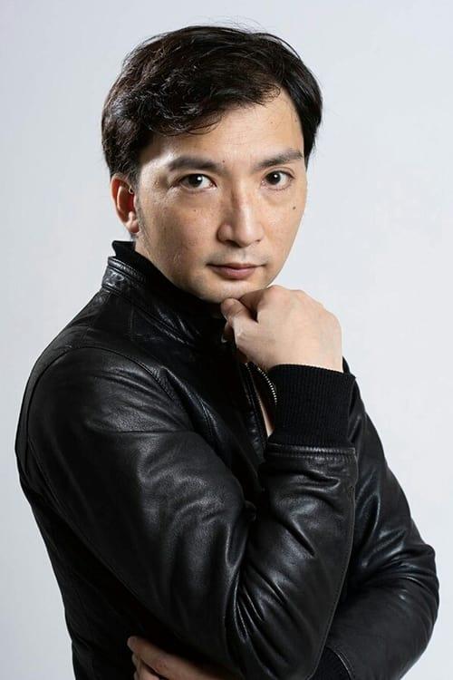 Ooki Sugiyama