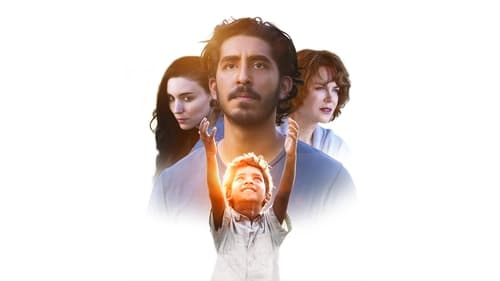 Watch Lion (2016) in English Online Free | 720p BrRip x264