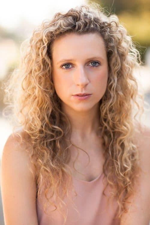 Lindsay Fishkin