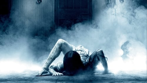 Watch Rings (2017) in English Online Free | 720p BrRip x264