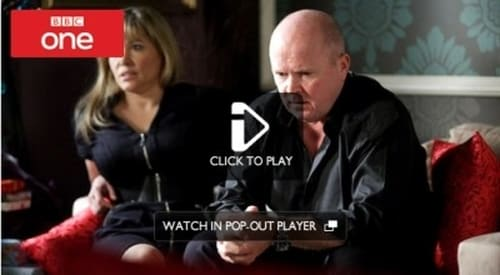Watch EastEnders S24E199 in English Online Free | HD