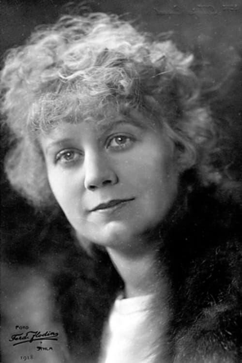 Maja Cassel