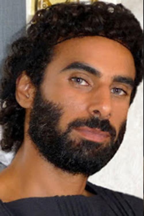 Sami Samir