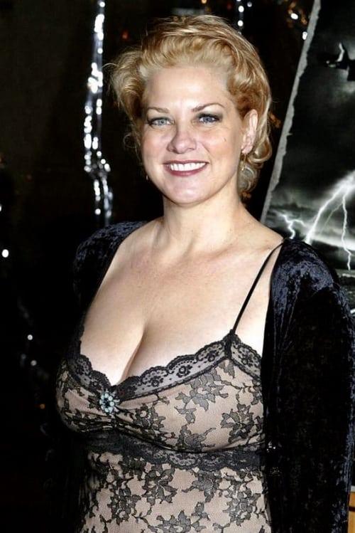 Cynthia Ettinger