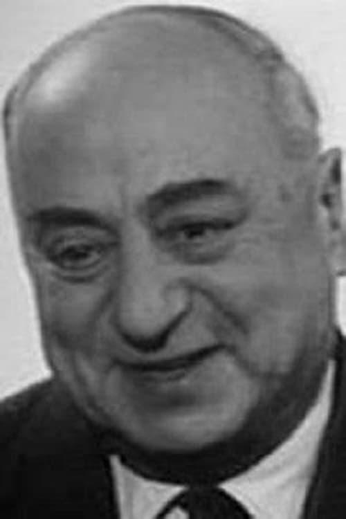 Rallis Angelidis