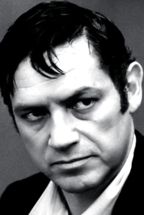 Lautaro Murúa