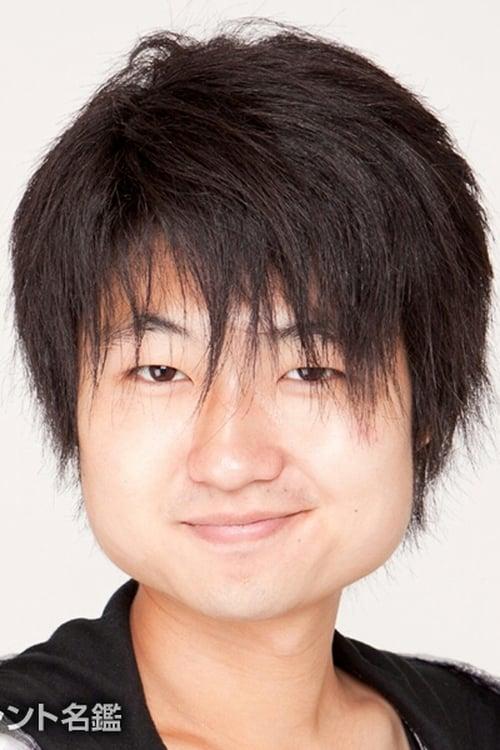 Hayato Taya