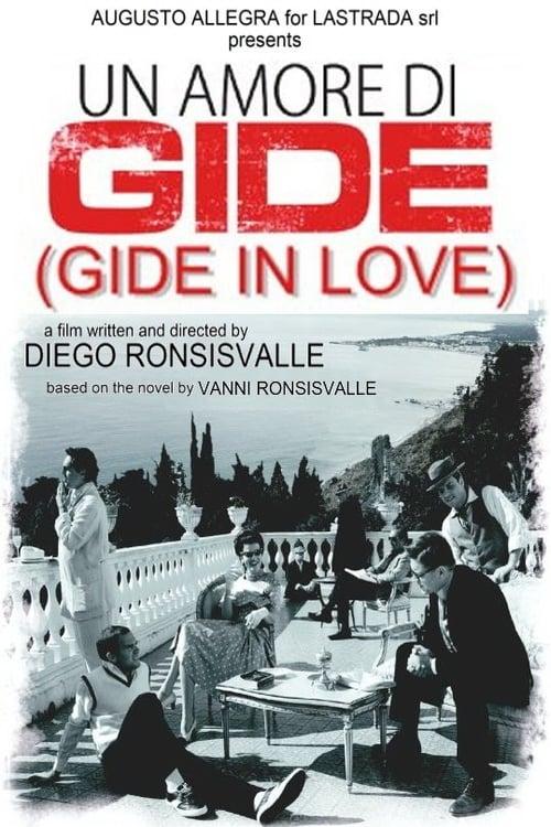 Gide in Love