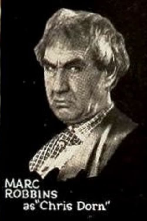 Marc B. Robbins