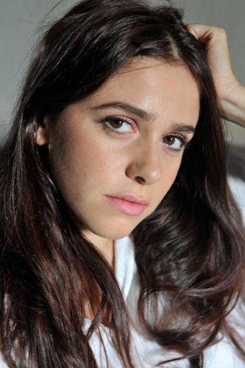 Francesca Luce Cardinale