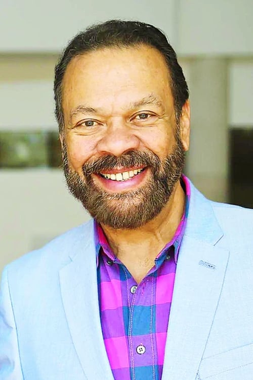 "Ángel ""Cucco"" Peña"