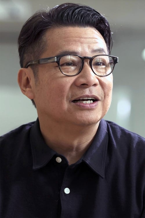 Timothy Cheng