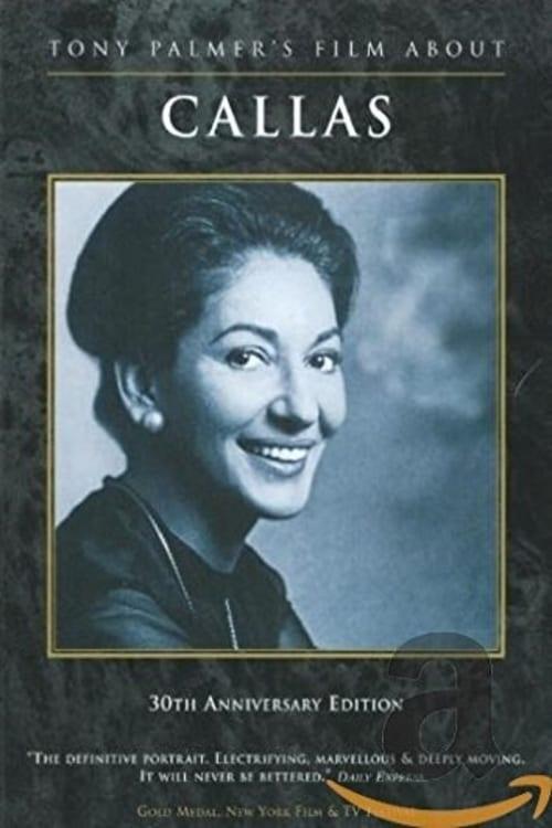 Callas: A Documentary