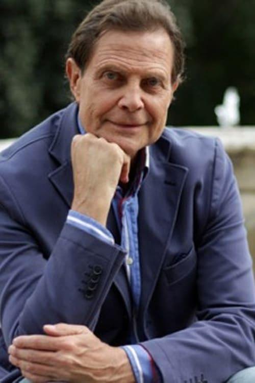 Giovanni Visentin