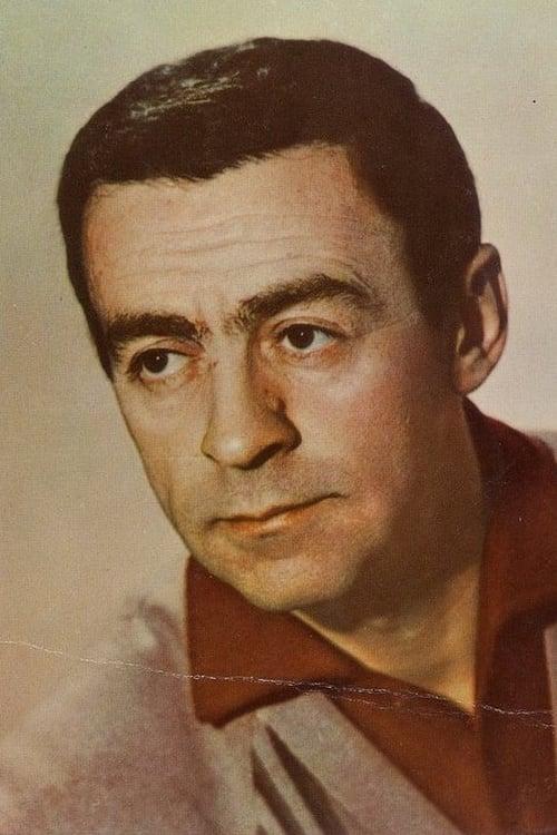 Vladimir Tatosov
