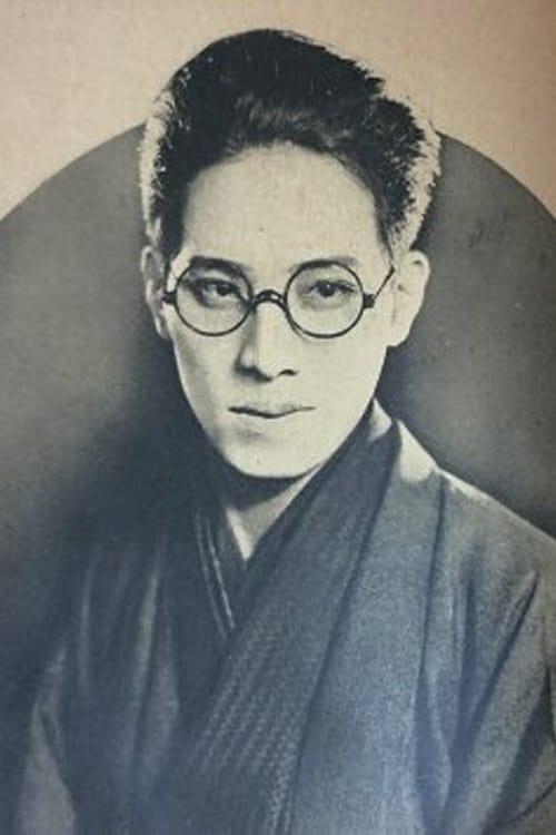 Kyoji Sugi