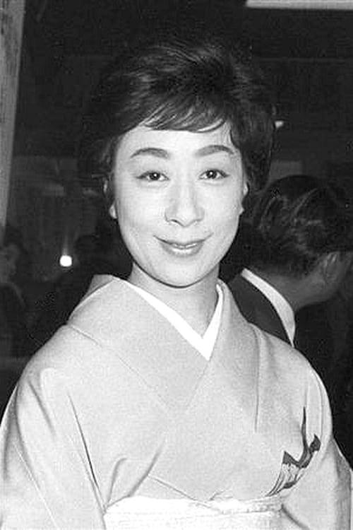 Kogiku Hanayagi