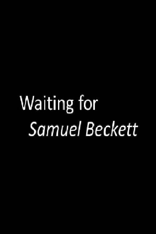 Waiting for Beckett