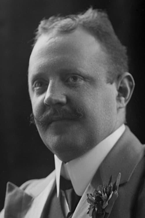 Helge Kihlberg