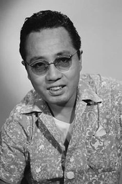 Kôji Yashiro