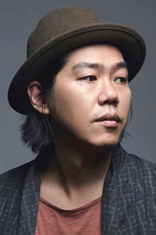 Lee Sang-soon