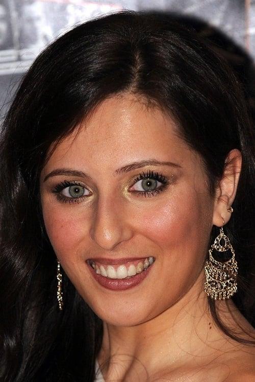 Rita Ramnani