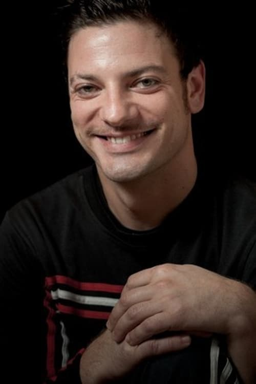 Matteo Cremon