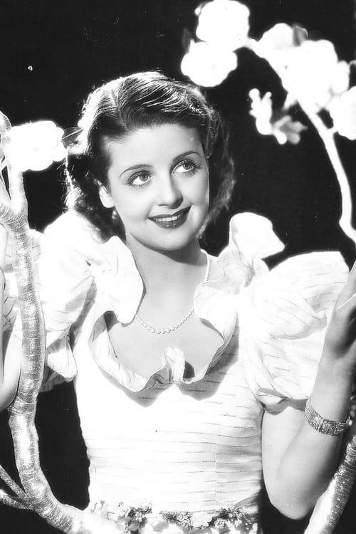 Frances Grant