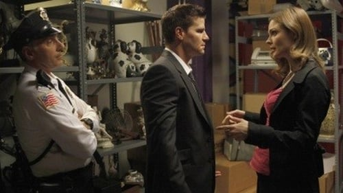 Watch Bones S5E7 in English Online Free | HD