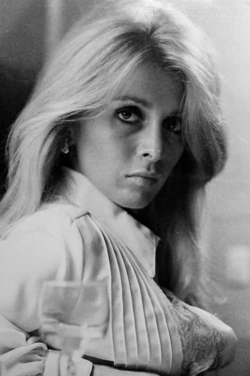 Connie Hoffman