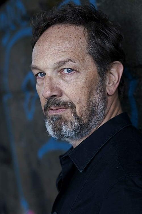 Max Gertsch