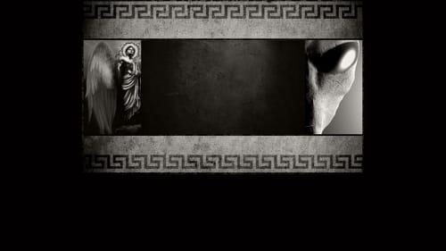 True Legends - Episode 3: Holocaust of Giants Poster