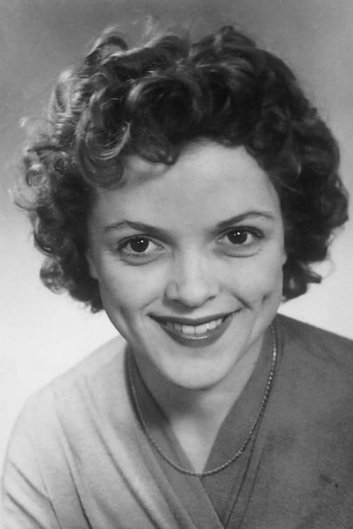 Beatrice Palner