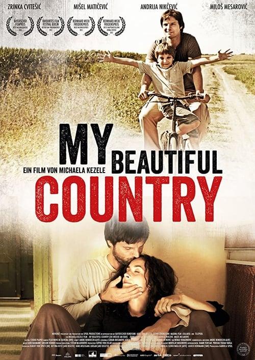 My Beautiful Country