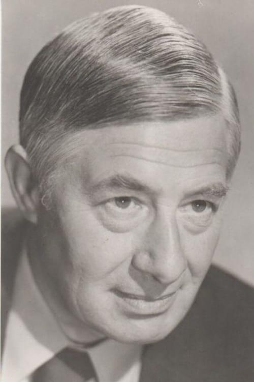 Paul Rogers