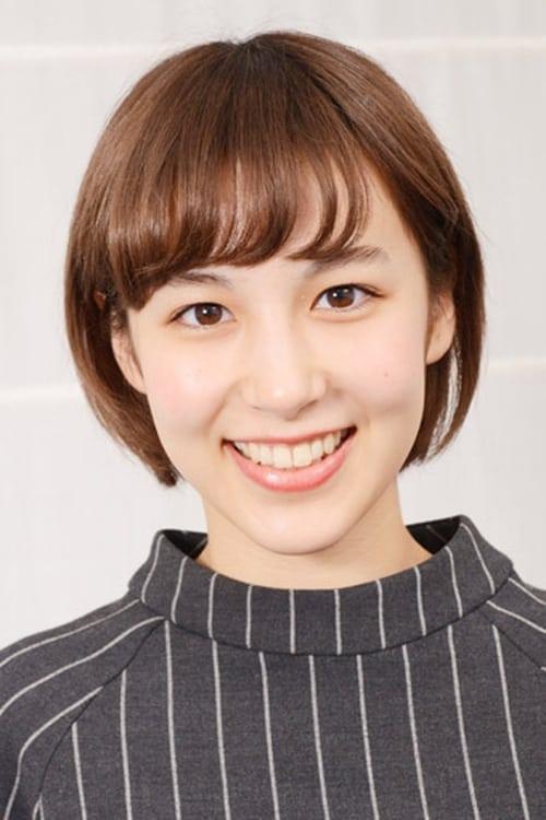 Yuki Saso
