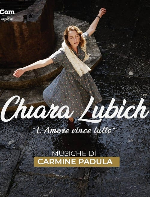 Chiara Lubich - L'Amore vince tutto